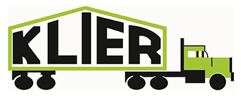 klier movers